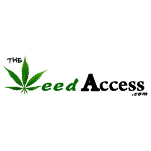 The Weed Access